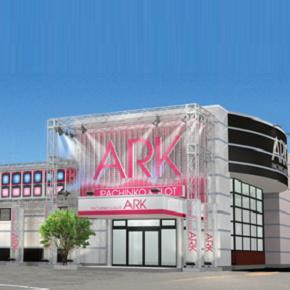 ARK総社店