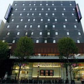 コンサートホール仙台駅前店