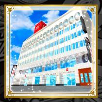 PIA伊勢佐木町の店舗画像