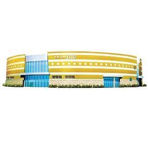 プレイランドエイトの店舗画像